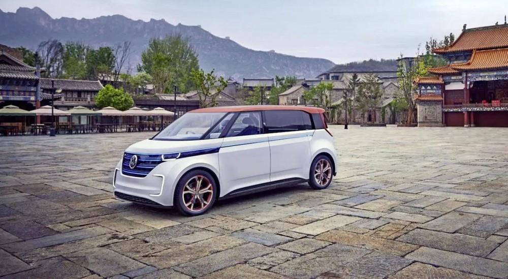 3 modèles de voitures à essence qui consomment peu